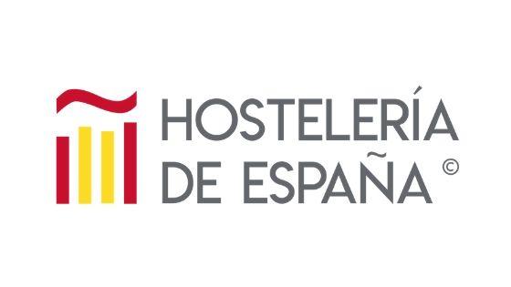 Hostelería de España